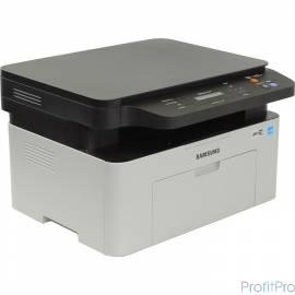 SAMSUNG SL-M2070W SS298BBB7 лазерный принтер, сканер, копир, 20 стр./мин. 1200x1200dpi, A4, Wi-Fi,USB
