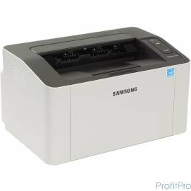 SAMSUNG SL-M2020XEV/FEV SS271BBB7 Лазерный, 20стр/мин, 1200x1200dpi, USB2.0, A4
