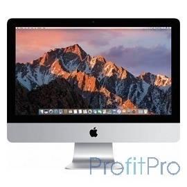 "Apple iMac (Z0TQ00491) 27"" Retina 5K (5120x2880) i7 4.2GHz (TB 4.5GHz)/32GB/1TB SSD/RadeonPro575 4GB (Mid 2017)"