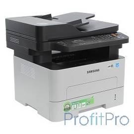 Samsung SL-M2880FW SS358EBB7 A4, P/C/S/F, 28ppm, 128Mb, 600Mhz, USB 2.0/Ethernet/Duplex, 40-sheet ADF, tray 250,WiFi [SS358EBB