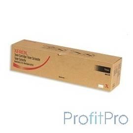 XEROX 006R01179 Тонер-картридж Xerox WC C118/M118/M118i (11 000 стр.)