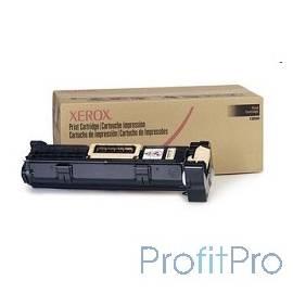 XEROX 013R00589 Копи-картридж Xerox WC C118/M118/M118i, WC Pro 123/128 (60 000 стр.) GMO