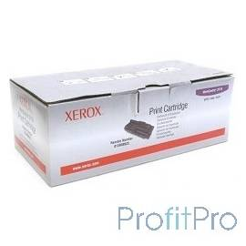 XEROX 013R00625 Принт-картридж 3119 (3000 стр.)