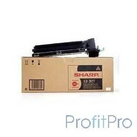 Sharp AR-202T/LT Картридж AR-163/201/206/M160/M205/MB OC 316/318/420, (16 000стр.)