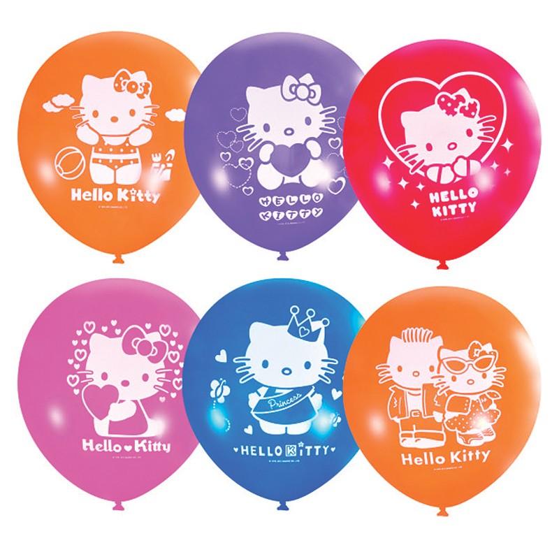 5 1230 Hello Kitty
