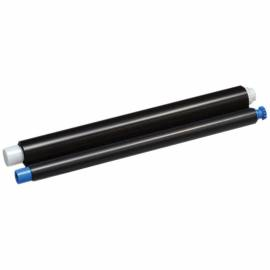 Термопленка ориг. Panasonic KX-FA52A, 1шт*30м, для KX-FP207/218/228/258/268/278