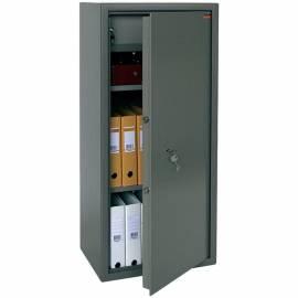 Сейф мебельный Valberg ASM-120Т, Н0 класс взломостойкости