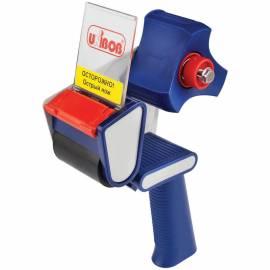 Диспенсер для упаковочной ленты Unibob, 50мм