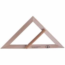 Треугольник классный Можга 45°, дерево