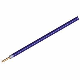 Стержень шариковый Стамм синий, 135мм, 1мм