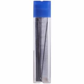 """Грифели для механических карандашей Koh-I-Noor """"4152"""", 12шт., 0,5мм, HB"""