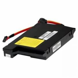 Блок лазера Samsung ML-305х/SCX-5530FN