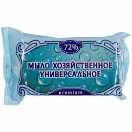 """Мыло хозяйственное 72% ММЗ """"Универсальное"""", 150г"""