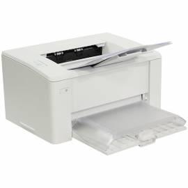 Принтер лазерный HP LJ Pro M104 (A4, 22ppm, 1200dpi, 128Mb, USB)