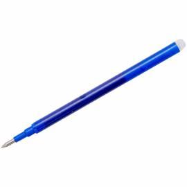 """Стержень для гелевой ручки Berlingo """"Correct"""" синий, 111мм, 0,6мм"""