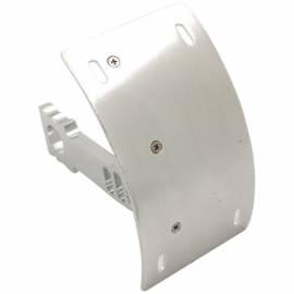 Кронштейн PJ-2 серебро для экрана/ХTen
